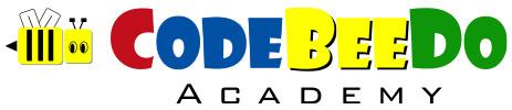 CodeBeeDo Academy